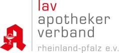Apothekerverband Rheinland-Pfalz