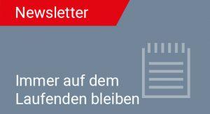 Kachel LAV - NEWSLETTER