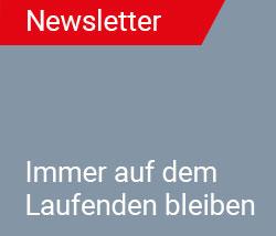Kachel LAV Newsletter