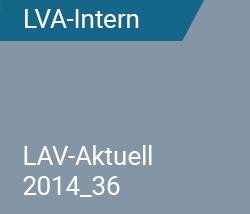 Kachel LAV intern