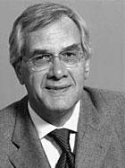 Bild Herr Herrmann