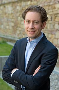 Dr. Jan Niklas Francke