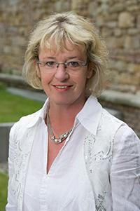 Beatrix Pohl