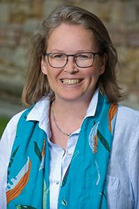 Christiane Boderke