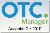 OTC-Manager