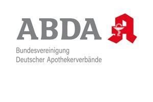 ABDA Logo