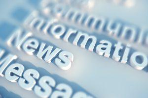 Kachel LAV - News