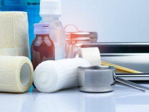 Kachel LAV Medizinprodukte