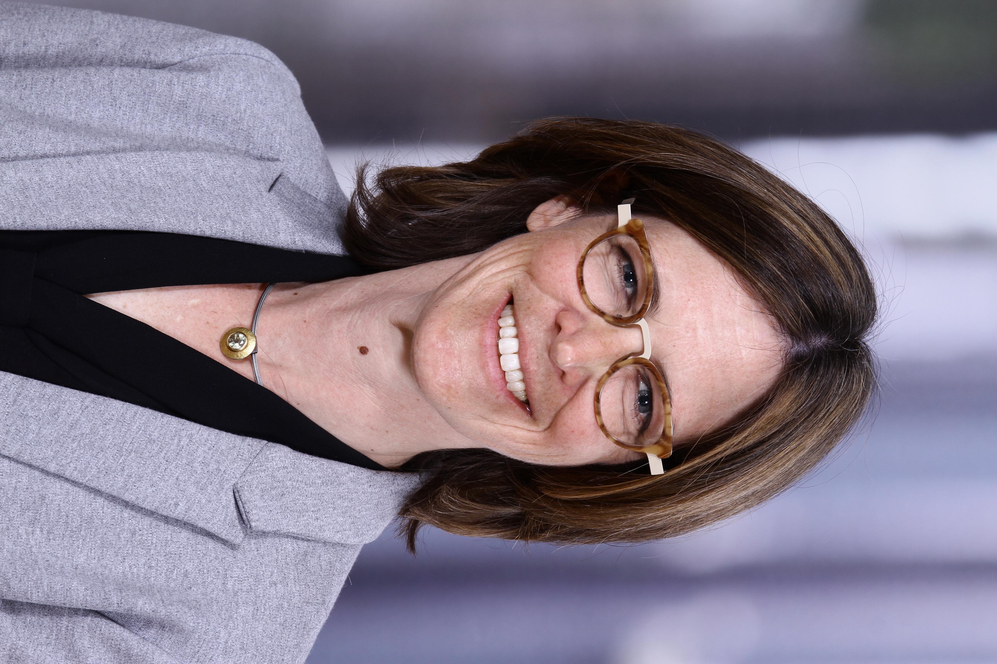 Janna Salisch