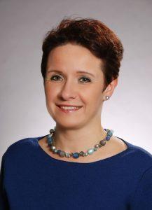 Dr. Anna Maria Grimm